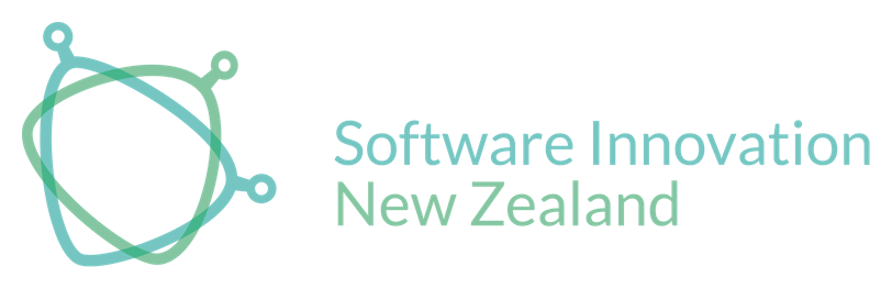Software Innovation NZ
